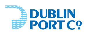 DublinPortCo-Logo1
